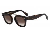 Gafas de sol Celine - Celine CL 41077/S 086/Z3