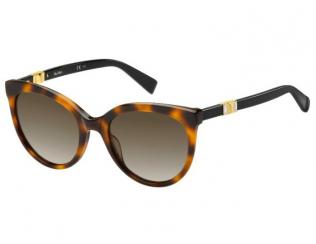 Gafas de sol Max Mara - Max Mara MM Jewel II 086/HA