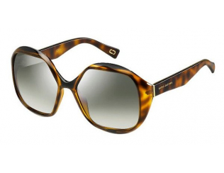 Gafas de sol Marc Jacobs - Marc Jacobs Marc 195/S 086/IC