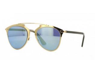 Gafas de sol Ovalado - Christian Dior Reflected XX8/3J