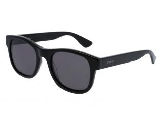Gafas de sol Gucci - Gucci GG0003S-001