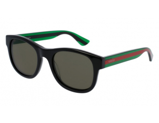 Gafas de sol Gucci - Gucci GG0003S-002