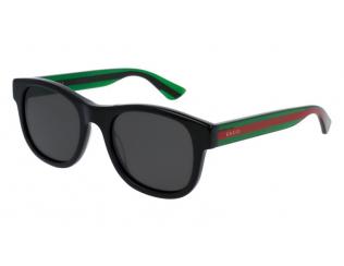 Gafas de sol Gucci - Gucci GG0003S-006