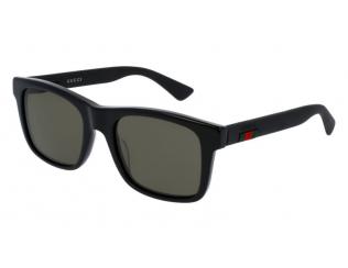 Gafas de sol Gucci - Gucci GG0008S-001