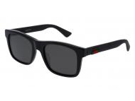 Gafas de sol Gucci - Gucci GG0008S-002