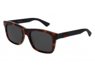 Gafas de sol Gucci - Gucci GG0008S-006