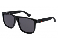 Gafas de sol Gucci - Gucci GG0010S-001