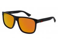Gafas de sol Gucci - Gucci GG0010S-002
