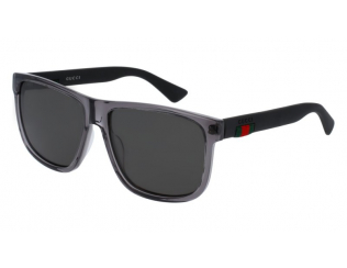 Gafas de sol Gucci - Gucci GG0010S-004