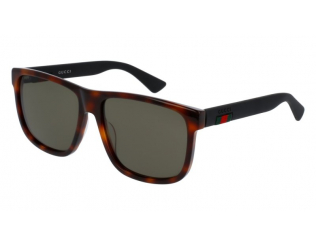 Gafas de sol Gucci - Gucci GG0010S-006