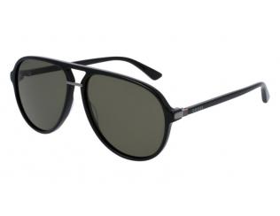 Gafas de sol Gucci - Gucci GG0015S-001