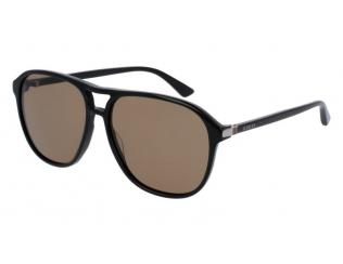 Gafas de sol Gucci - Gucci GG0016S-001