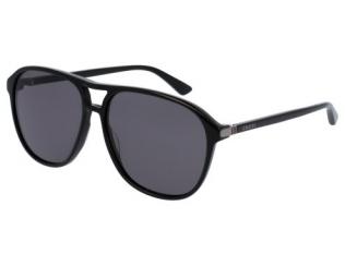 Gafas de sol Gucci - Gucci GG0016S-006