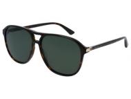 Gafas de sol Gucci - Gucci GG0016S-007