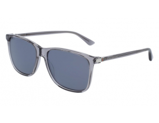 Gafas de sol Gucci - Gucci GG0017S-003
