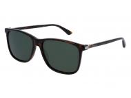 Gafas de sol Gucci - Gucci GG0017S-007