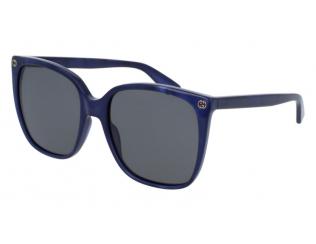 Gafas de sol Gucci - Gucci GG0022S-005