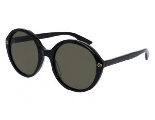 Gafas de sol Gucci - Gucci GG0023S-001