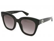 Gafas de sol Cat Eye - Gucci GG0029S-001