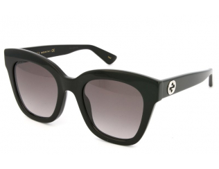 Gafas de sol Gucci - Gucci GG0029S-001