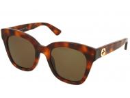 Gafas de sol Cat Eye - Gucci GG0029S-002