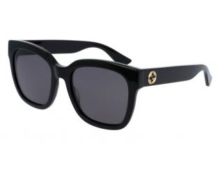Gafas de sol Gucci - Gucci GG0034S-001