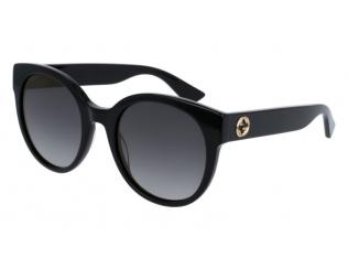 Gafas de sol Gucci - Gucci GG0035S-001