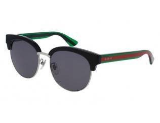 Gafas de sol Browline - Gucci GG0058SK-002
