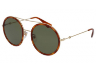 Gafas de sol Gucci - Gucci GG0061S-002