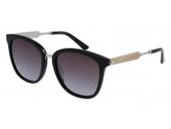 Gafas de sol Ovalado - Gucci GG0073S-001