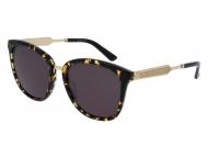 Gafas de sol Ovalado - Gucci GG0073S-002