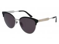 Gafas de sol Cat Eye - Gucci GG0074S-001