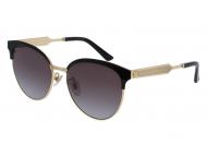 Gafas de sol Cat Eye - Gucci GG0074S-002