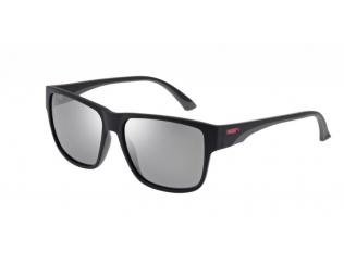 Gafas de sol Classic Way - Puma PU0014S 002