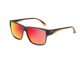 Gafas de sol Classic Way - Puma PU0014S 004