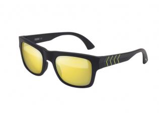 Gafas de sol Classic Way - Puma PU0038S 002
