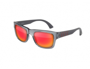 Gafas de sol Classic Way - Puma PU0038S 005