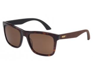 Gafas de sol Classic Way - Puma PU0040S 003