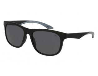 Gafas de sol Classic Way - Puma PU0100S 001