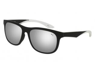Gafas de sol Classic Way - Puma PU0100S 003