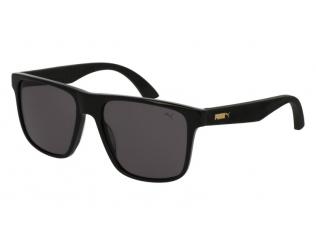 Gafas de sol Classic Way - Puma PU0104S 001