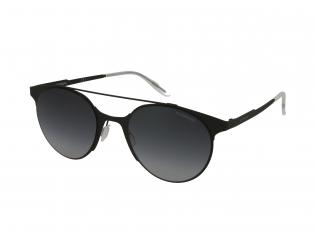 Gafas de sol Panthos - Carrera Carrera 115/S 003/HD
