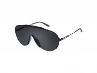 Gafas de sol Carrera - Carrera CARRERA 129/S 003/P9