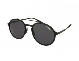 Gafas de sol Redonda - Carrera Carrera 140/S 003/IR