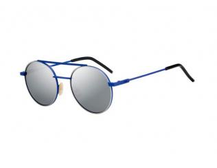 Gafas de sol Fendi - Fendi FF 0221/S PJP/T4