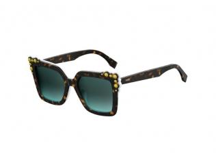 Gafas de sol Fendi - Fendi FF 0260/S C9K/EQ
