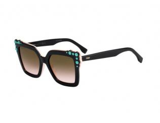 Gafas de sol Fendi - Fendi FF 0260/S 3H2/53