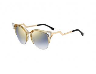 Gafas de sol Extravagante - Fendi FF 0041/S 27L/FQ