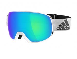 Gafas de esquiar - Adidas AD83 50 6052 PROGRESSOR PRO PACK