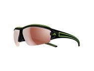 Gafas - Adidas A167 00 6050 EVIL EYE HALFRIM PRO L